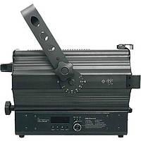 Светодиодный прожектор с линзой Френеля PRO LUX LED FRESNEL 200A WW+CW