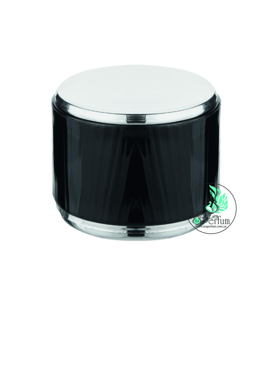Крышка BOSS 15 mm cap