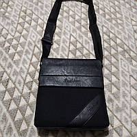 Стильная сумочка планшетка Feshion