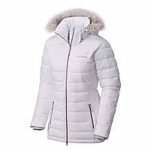 Женская горнолыжная  куртка Columbia Ponderay | размер - M