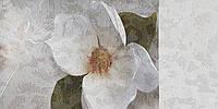 Фотообои виниловые на флизелиновой основе Мрамор, Латекс