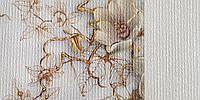 Фотообои виниловые на флизелиновой основе Прованс, экосольвентная