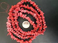 Крошка Коралл(имитация) L-84см(+-)