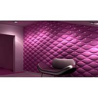 Декоративные гипсовые 3D панели Gipster «Ellipse», фото 7