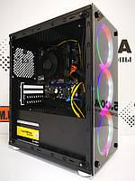 Компьютер Intel Core i7-4770 3.0ГГц (4 ядра, 8 потоков), RAM 8ГБ, SSD 240ГБ, фото 1