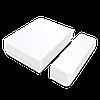 Датчик открытия окон/дверей SALUS OS600