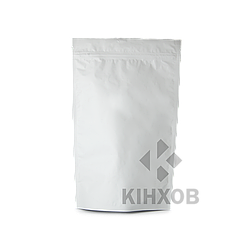 Пакет Дой-Пак білий 100*170 дно (30+30)