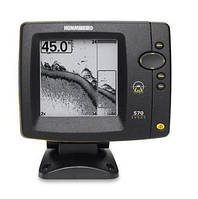 Эхолот Humminbird Fishfinder 570x, фото 1