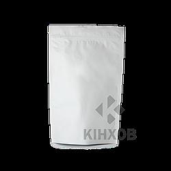 Пакет Дой-Пак білий 210*380 дно (55+55)