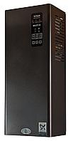 Электрический котел Tenko Standart Digital 6 кВт, 380В