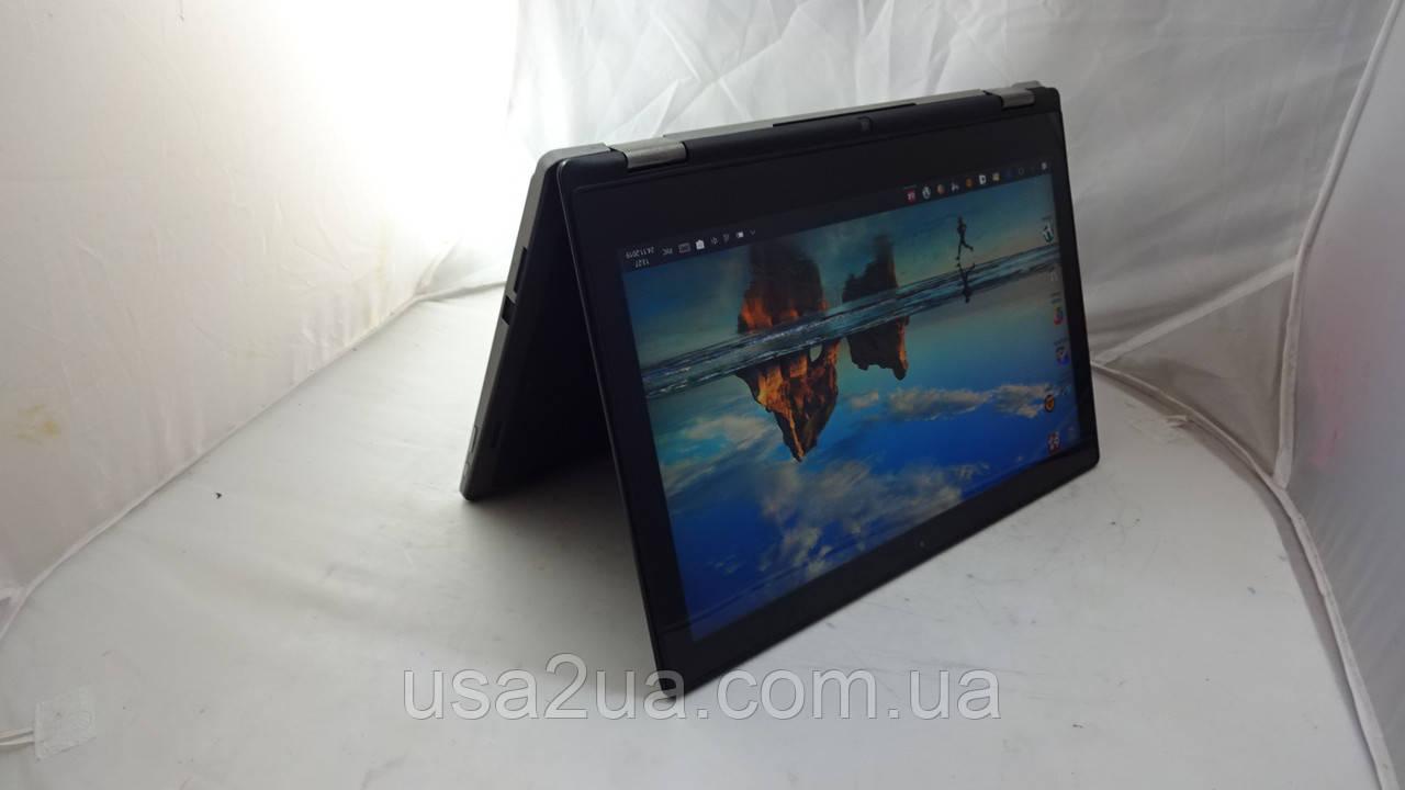 FullHD Сенсорный Ультрабук Dell Inspiron 3752 Core I5 5Gen 500Gb 8Gb КРЕДИТ Гарантия Доставка