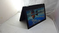 FullHD Сенсорный Ультрабук Dell Inspiron 3752 Core I5 5Gen 500Gb 8Gb КРЕДИТ Гарантия Доставка, фото 1