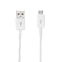 USB - micro USB 1м белый Compatible for Samsung/ O