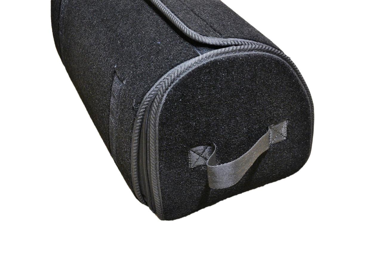 Органайзер в багажник для Fiat ORBLFR1020