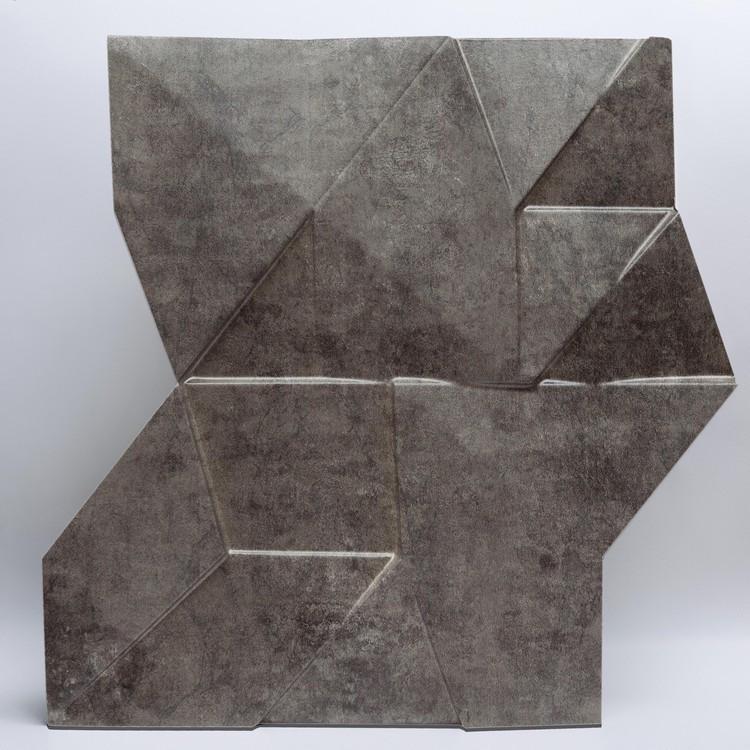 3D панелі Скеля Premium