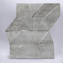 3D панелі Скеля Premium, фото 4