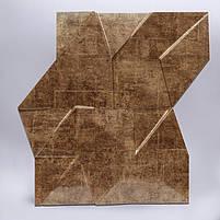 3D панелі Скеля Premium, фото 5