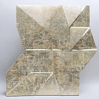 3D панелі Скеля Premium, фото 6
