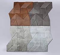 3D панелі Скеля Premium, фото 7