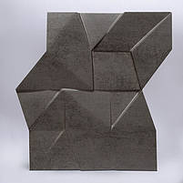 3D панелі Скеля Premium, фото 8