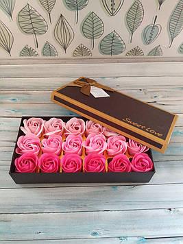 Мыло из роз Подарок для женщин на день рождения Подарок девушке Подарок для девушки Подарки для женщин