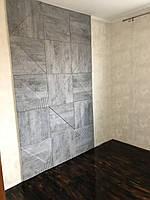 Гипосвые 3D панелі Lines Premium, фото 3