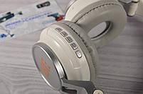 Наушники беспроводные Bluetooth JBL S400 BT (Black) (Блютузные наушники JBL), фото 7