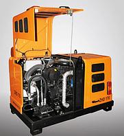 Гидравлический агрегат Pronar ZHZ 170