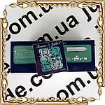 Презервативы Romeo&Juliet 3 шт. 24 уп./бл., фото 2