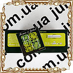 Презервативы Romeo&Juliet 3 шт. 24 уп./бл., фото 3