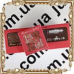 Презервативы Romeo&Juliet 3 шт. 24 уп./бл., фото 4