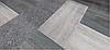 Orient- планка 152х914 коллекции New Age  (Нью Эйдж) арт винил Tarkett (Таркетт) , фото 4
