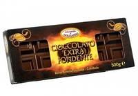 Шоколад Dolciando Cioccolato Extra Fondente 500g