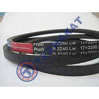Ремень приводной В(Б)-2240 POWERCLASSIC