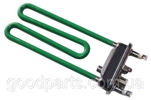 Нагревательный элемент (тэн) для стиральной машины Samsung 2000W L-175мм DC47-00006X