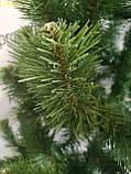 Искусственная елка. 1.80м. ПВХ. Мягкая хвоя. Новогодняя. Без запаха, фото 3