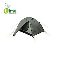 Палатка двухместная, Terra Incognita Alfa 2