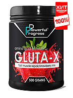 Глютамин - GLUTA-X