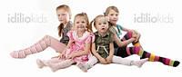 Колготки дитячі