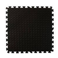 Детский коврик-мат M 2629 6 деталей 61,5-61,5-1 см
