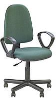 Кресло для персонала PERFECT 10 GTP ERGO