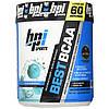 BPI Sports BEST BCAA - 0,6 кг - арбуз