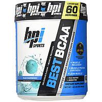 BPI Sports BEST BCAA - 0,6 кг - арбуз, фото 1