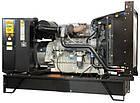 ⚡Geko 60012 ED-S/DEDA(53,3 кВт)+85л., фото 2
