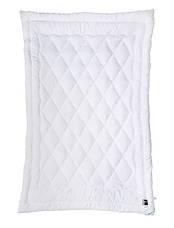 Одеяло Руно полуторное 140x205 иск.Лебединый Пух 420г/м2  (321.52ЛПУ), фото 3