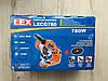 ✔️ Станок для заточки цепей LEX LXCG780, фото 6