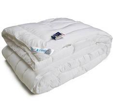 Одеяло Руно полуторное 140x205 иск.Лебединый Пух 420г/м2  (321.52ЛПУ)