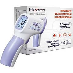 Инфракрасный термометр HEACO DT-8806S