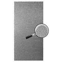 Накладка на дверь декоративная с металла
