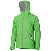Куртка мужская Marmot - Micro G Jacket, Bright Grass, р.XL (MRT 50800.4343-XL)